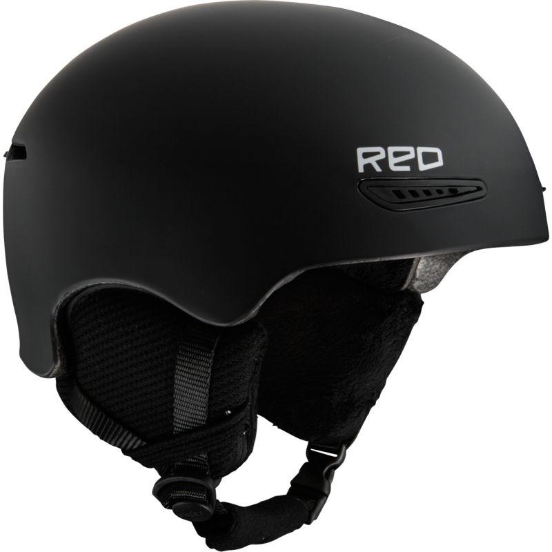 Il casco pi sicuro per lo snowboard delle migliori marche sicurezzasnowboard - Marche tavole da snowboard ...